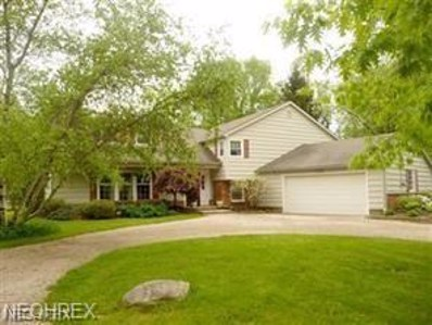 11355 Willow Hill Dr, Chesterland, OH 44026 - #: 4046696