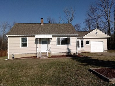 4429 Homestead Dr, Brunswick, OH 44212 - #: 4046709