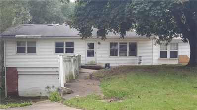 440 Abbyshire Rd, Akron, OH 44319 - #: 4046755