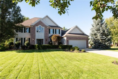22074 Woodfield Trl, Strongsville, OH 44149 - #: 4046881