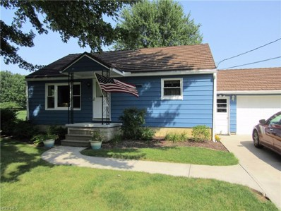 415 Annis Rd, South Amherst, OH 44001 - #: 4046887
