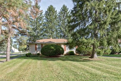 11774 Lawndale Dr, Parma Heights, OH 44130 - #: 4046896