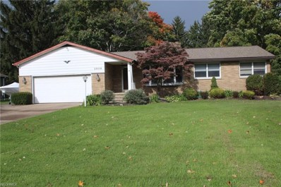 2839 Vermont Ave, Perry, OH 44081 - #: 4047111