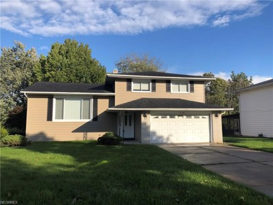 6161 Sunset Dr, Bedford, OH 44146 - #: 4047121