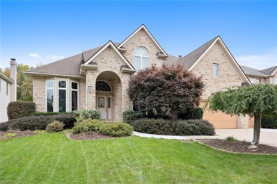 14938 Cortland Way, Strongsville, OH 44149 - #: 4047195