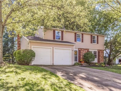 4883 Heights Dr, Stow, OH 44224 - #: 4047272