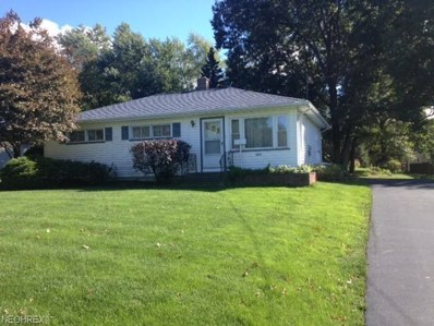 1845 Belle Terre Ave, Niles, OH 44446 - #: 4047351