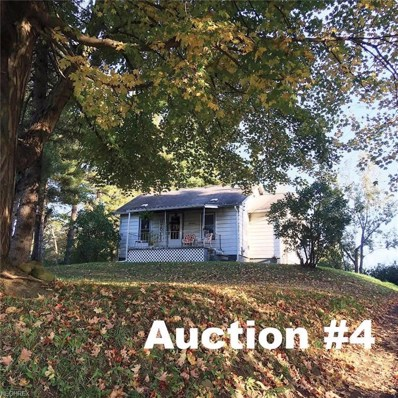 7687 Lincoln St SOUTHEAST, East Canton, OH 44730 - #: 4047408