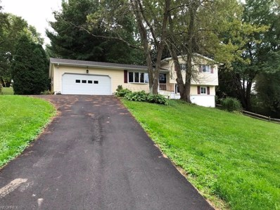 3760 Northern St NORTHEAST, Canton, OH 44721 - #: 4047411