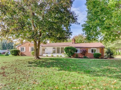 440 Chapple Hill Dr NORTHEAST, North Canton, OH 44720 - #: 4047585