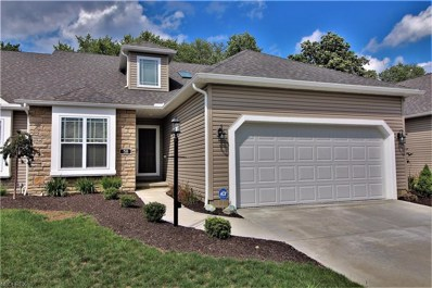 58 Waterford Way, Tallmadge, OH 44278 - #: 4047607