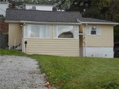 414 Frazier Ave, Akron, OH 44305 - #: 4047707
