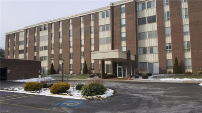 3066 Kent Rd UNIT 205B, Stow, OH 44224 - #: 4047767
