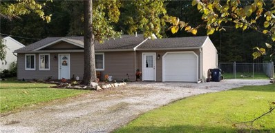 17982 Glendale Ave, Lake Milton, OH 44429 - #: 4047822
