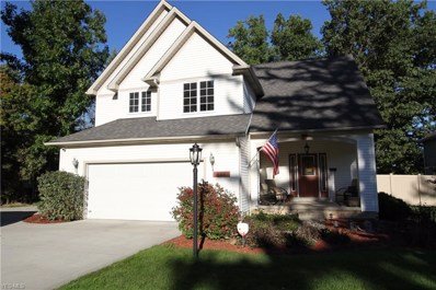 809 Archer Rd, Bedford, OH 44146 - #: 4047861