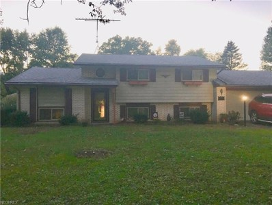 8655 Spring Grove Ave NORTHWEST, Canal Fulton, OH 44614 - #: 4047950