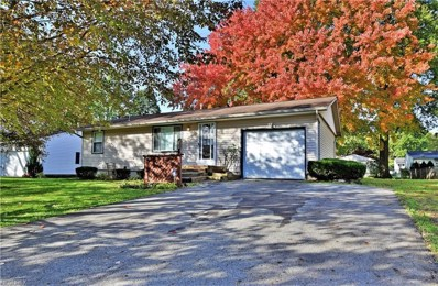 3718 Hightree Ave SOUTHEAST, Warren, OH 44484 - #: 4048122