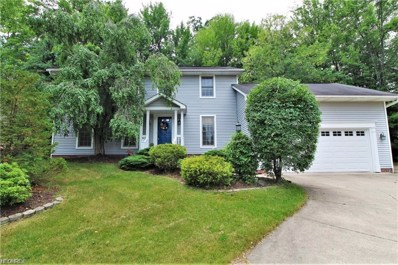 3501 Hunters Crossing, Stow, OH 44224 - #: 4048312
