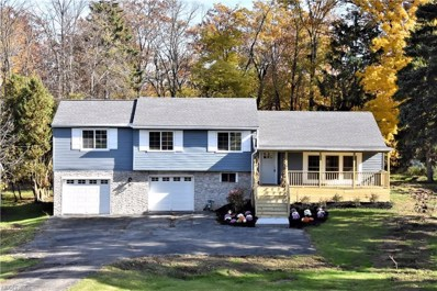 10773 Ridge Rd, North Royalton, OH 44133 - #: 4048466