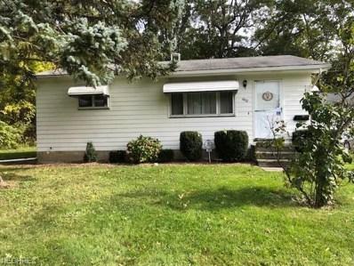 1802 Ohio Ave, Ashtabula, OH 44004 - #: 4048486