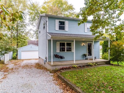 2972 Walbridge Dr, Coventry, OH 44319 - #: 4048511