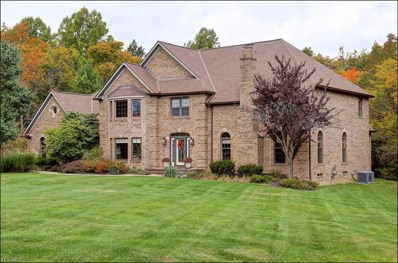 8130 Wedgewood Dr, Chesterland, OH 44026 - #: 4048529