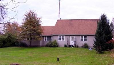 4865 Shanks Phalanx Rd, Southington, OH 44470 - #: 4048694