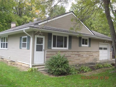 2071 Uniondale Dr, Stow, OH 44224 - #: 4048737
