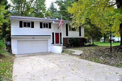 107 Laurie Ln, Northfield, OH 44067 - #: 4048898