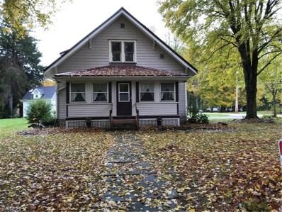6487 Kinsman Nickerson Rd, Kinsman, OH 44428 - #: 4048985