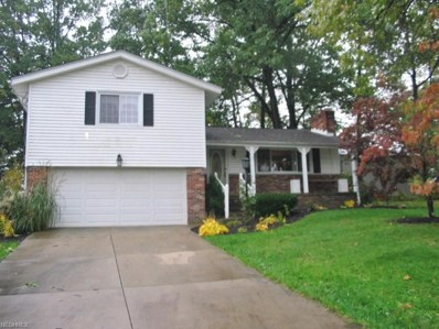 3122 Clearview Rd, Ravenna, OH 44266 - #: 4049132