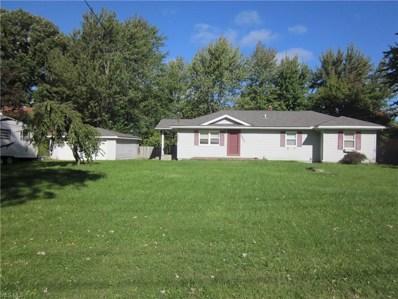 38600 French Creek Rd, Avon, OH 44011 - #: 4049249