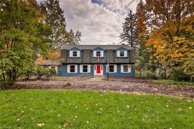 1135 Royal Oak Dr, Chagrin Falls, OH 44022 - #: 4049377