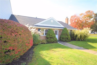 2121 Beechtree UNIT 46, Green, OH 44685 - #: 4049422