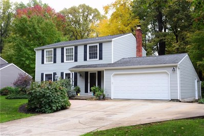 4295 Leewood Rd, Stow, OH 44224 - #: 4049462