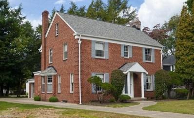 19242 Coffinberry Blvd, Fairview Park, OH 44126 - #: 4049656