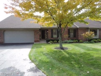 131 Talsman Dr UNIT 2, Canfield, OH 44406 - #: 4049662