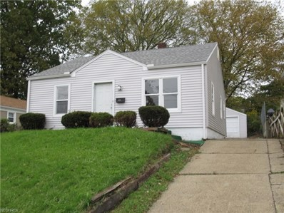 2455 Albrecht Ave, Akron, OH 44312 - #: 4049790