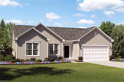 9999 Forest Valley Ln, Streetsboro, OH 44241 - #: 4049849