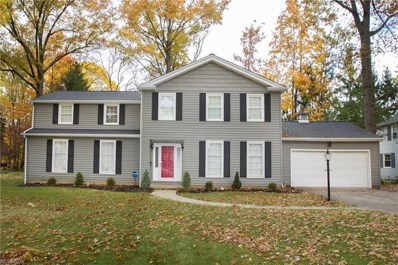 20750 Valley Forge Dr, Fairview Park, OH 44126 - #: 4049954