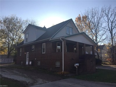 1453 Andrus St, Akron, OH 44301 - #: 4049989