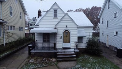 3266 W 129th St, Cleveland, OH 44111 - #: 4050087