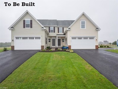 3233 Broadleaf Way, Brunswick, OH 44212 - #: 4050247