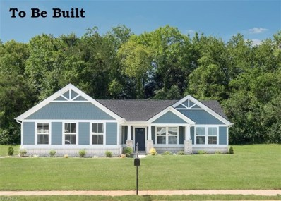 806 Woodmore St, Louisville, OH 44641 - #: 4050480