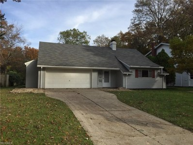 6673 Chadbourne Dr, North Olmsted, OH 44070 - #: 4050492