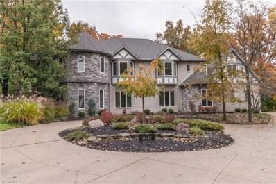 14482 Windsor Castle Ln, Strongsville, OH 44149 - #: 4050501