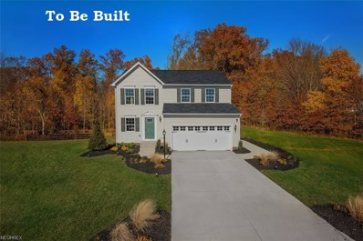 245 Stone Ridge Way, Berea, OH 44017 - #: 4050701