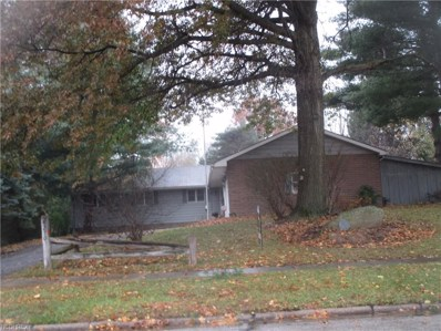 4270 Parklawn Dr, Willoughby, OH 44094 - #: 4050759