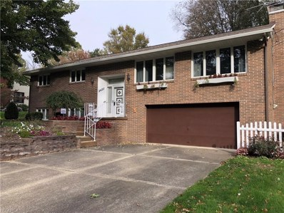 2427 Armstrong Dr, Wooster, OH 44691 - #: 4050775