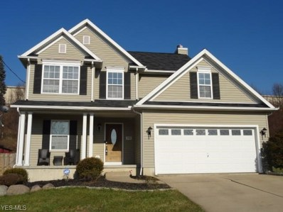 1792 Williams Way, Wooster, OH 44691 - #: 4051085